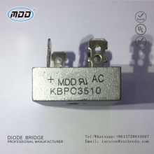 35 Amp Bridge Rectifier Diode KBPC3510 35A Diode 1000V Bridge Diode