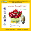 Hot Sale Acerola Cherry Extract