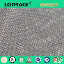 high strength stainless steel wire mesh/gabion wire mesh box
