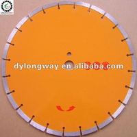 "400mm circular saw blade 16"" blade saw silver welded saw cutting tools power tool accessories masonry concrete granite cutting"
