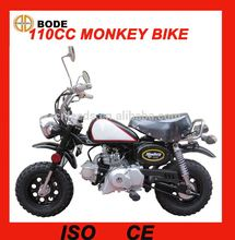 New 110cc monkey dirt bike(MC-648)