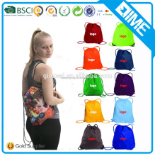 Cheap Children Backpack School Bags Of Latest Designs