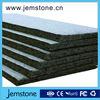 Sound Insulation Cotton Mat For Wholesale