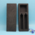 factory closed cell cross linked polyethylene foam wholesale