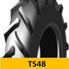 Agricultural tractor tire cheap 3000-51-52 E4 agricultural tire for sale