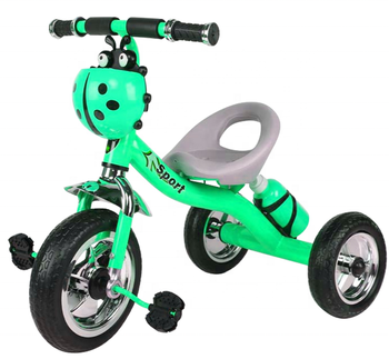 2019 new design 2 years kids tricycle children baby tricycle for toddlers