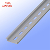 Custom Design Linear Motion Guide Electronic