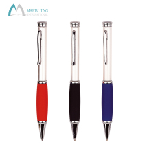 Marbling New Model Advertising Ball Point Pen Specifications