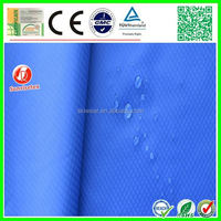 fireproof polyester watermark taffeta material for workwear