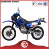 Zongshen engine 250cc Racing Motorcycle