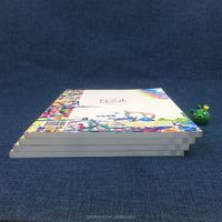 Wholesale uk paper a4 supplier in dubai copy paper notebook