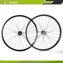 wholesales 700c 30mm full carbon wheels 29ER Mountain bike