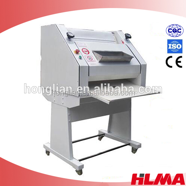 HMK-750 the price of the machine spindle moulder cheap spindle moulder woodworking machine dough sheeter