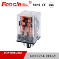 price electronic 11pin relai mk3p 10a relay for pcb 230v