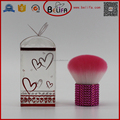 Belifa new products beauty foundation jewel makeup brush