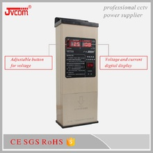 Professional system digital display switching power supply 75w
