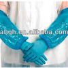 Dispoasble Ldpe Sleeve Cover For Health