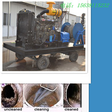 high pressure sewer cleaning equipment diesel drive high pressure cleaning equipment