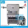 Protech CE certification large capacity electric inert gas atmosphere furnace for heat treatment