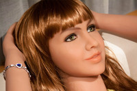 2015 new sex doll 2014 new young sex girl with artificial pussy