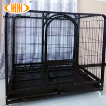 Online shopping cheap and hot sales welded wire mesh dog fence