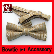 New new coming hot selling luminous bow tie