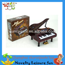 mini kids toys plastic musical instruments ZH0907032