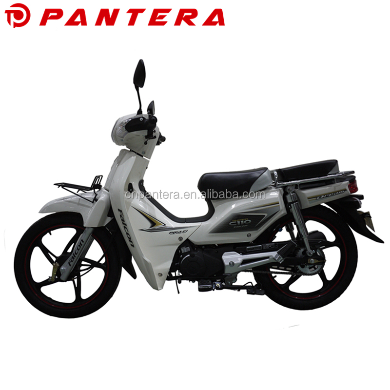 EEC Cub Motorcycle Motos 49cc 59cc Wholesale Docker Moped C90 for Sale