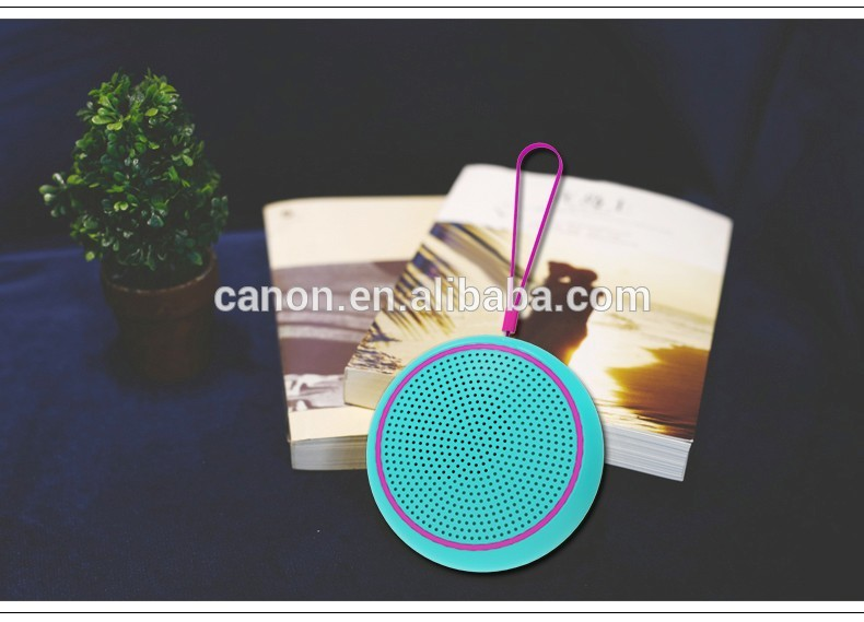 2 in 1 two speakers connected multifunction mini portable amplifier 2.1 multimedia speaker