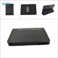 New 2014 High quality synthetic leather stand case for ipad mini 2