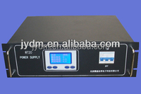 Wholesale New Age Products switching ac dc power supply