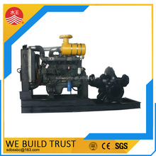 Diesel fuel pump/diesel kiki fuel injection pump you can import online