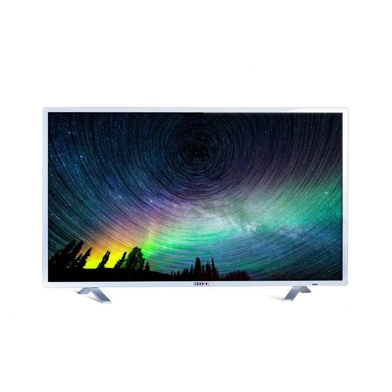 samsung tv instruction manual for led tv