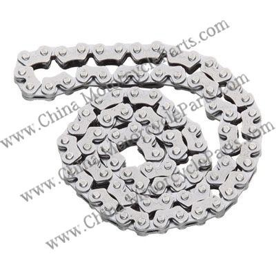Motorcycle Timing Chain for YBR125