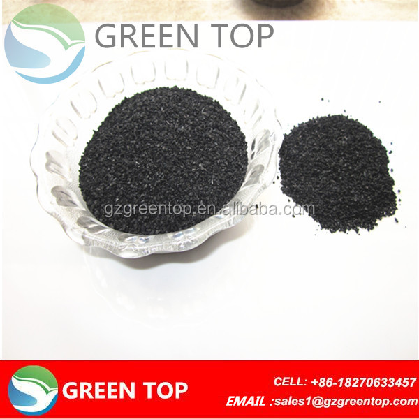 Acid washed coal activated carbon fillers for dryer factory direct supply price