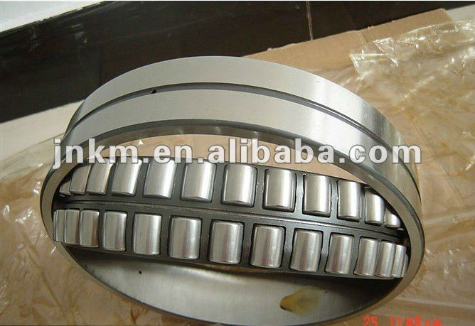 2013 New ! High quality Spherical Roller bearing 22216