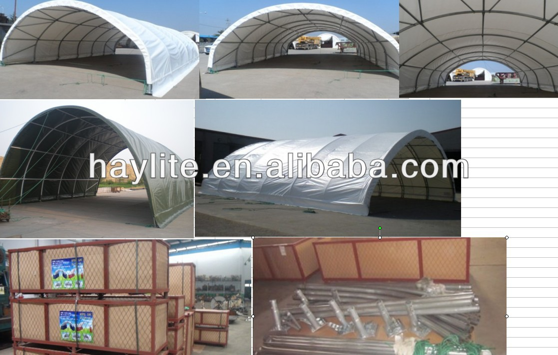 Outdoor_storage_20_40FT_container_shelter.jpg