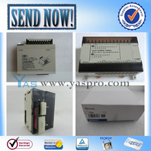 high frequency Omron plc controller automation C200H-TC001