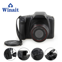 WINAIT 12MP digital camera DSLR with 2.8'' TFT display