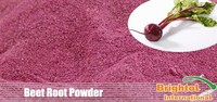 Beet Root Powder 60~80mesh