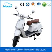 New Model 49Cc Vespa Adult Electric Scooter