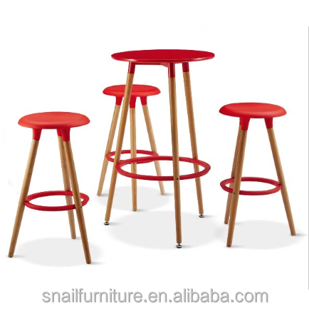 Round Top Mini Bar Table Cheap Stand Up Bar Tables