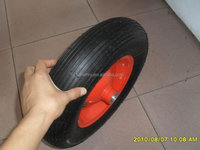 kenda wheelbarrow tires