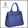 The classical design cheap handbags in china free shipping