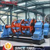 /product-detail/12-18-24-500-planetary-type-electrical-cable-making-equipment-60632625951.html