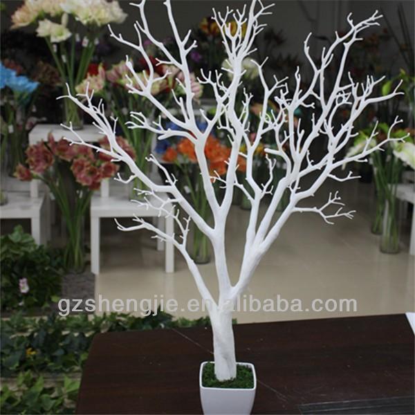 k nstliche pflanzen und b ume k nstliche pflanzen gro handel dekorative korallenbaum blumen. Black Bedroom Furniture Sets. Home Design Ideas