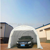 ZT YA1220 New Protable parking Garage Car Tent