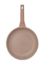 Best cookware kitchenware spring or induction die-cast aluminum fry pan