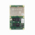 ComNav SinoGNSS OEM K708 GPS Tracking Module with 388 Channels