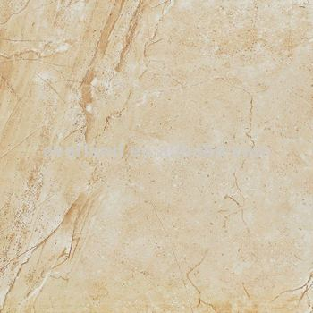 60x60 Tiles Price In The Philippines Buy Floor Thes